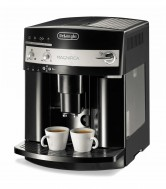DeLonghi Esam 3000.B coffee machine