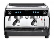 Ruby Pro 2 Group Electronic Coffee Machine