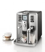 Gaggia Accademia coffee machine