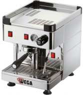 Wega Mini Nova 1 Group Semi-Automatic Coffee Machine