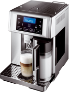 DeLonghi Esam 6700.EX1 coffee machine