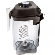 Vitamix Advance blender