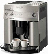 DeLonghi Esam 3200 S coffee machine