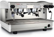 Faema E98 RE A2 Coffee Machine